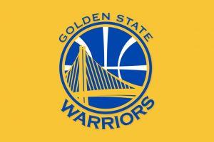 nba sports basketball golden state warriors warrior sport