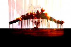 neon genesis evangelion eva unit 02 anime
