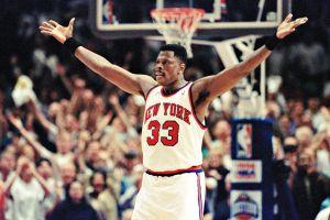 new york city sport  new york knicks men basketball nba