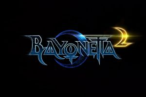 nintendo bayonetta bayonetta 2 video games wii u
