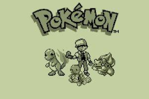 nintendo pokémon retro games ash ketchum pixels