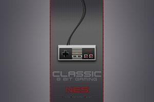 nintendo vintage retro games video games consoles