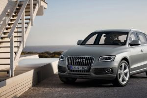 numbers audi q5 vehicle silver cars car audi