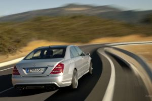 numbers mercedes-benz vehicle road car silver cars
