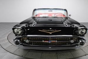 oldtimer chevrolet impala black cars car vehicle vintage