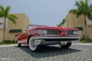 oldtimer old car vehicle car