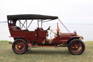 oldtimer vintage vehicle car