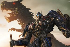 optimus prime transformers grimlock movies transformers: age of extinction