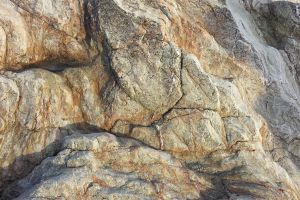 outdoors rock stones nature