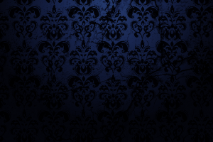 pattern dark texture blue