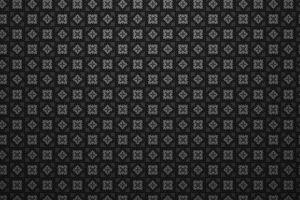 pattern monochrome texture