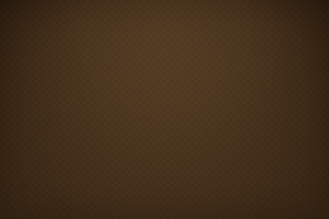 pattern simple background brown