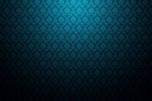 pattern texture digital art
