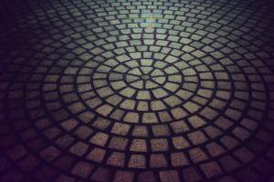 pattern texture stones