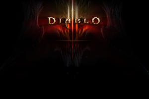 pc gaming diablo iii video games