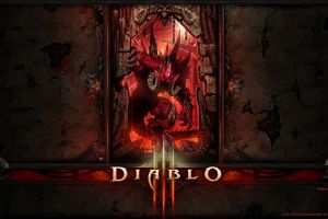 pc gaming video games diablo iii
