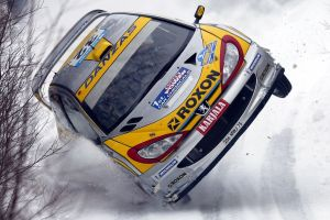 peugeot rally race cars sport  car rally cars sports vehicle