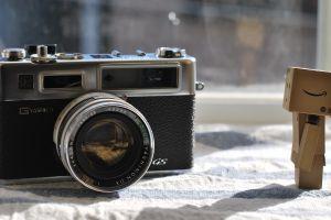 photography humor camera vintage