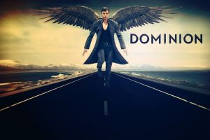 photoshop angel road fantasy art