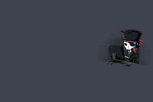 pirates humor internet minimalism computer