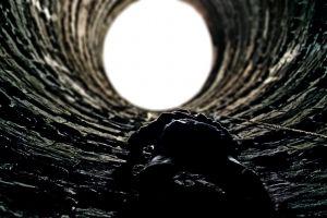 pit the dark knight rises batman movies