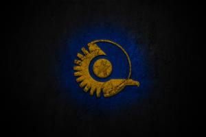 planetside planetside 2 new conglomerate