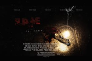 poster movies dark