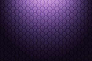 purple dark texture pattern
