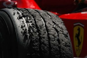 race cars ferrari racing tires sport  sports vehicle formula 1 car