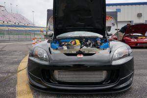 race tracks s2000 car s2k vehicle honda import black
