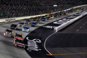 racing race tracks nascar sport  car race cars vehicle