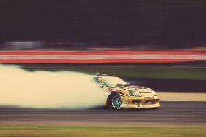 racing supra vehicle car sport  drift race cars