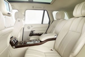 range rover car interior car luxury cars