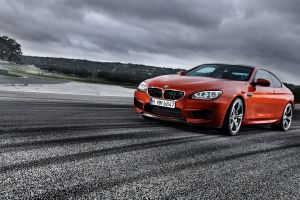 red cars bmw bmw m6 car vehicle coupe vehicle