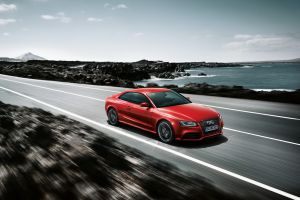 road red cars car motion blur vehicle