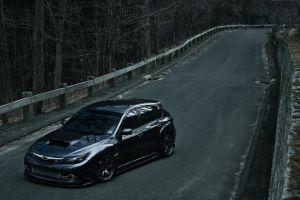 road wrx sti sports car forest subaru impreza  car subaru