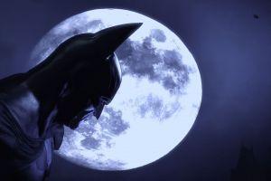 rocksteady studios batman: arkham asylum batman joker video games