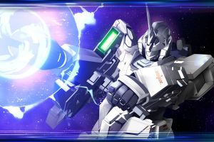 rx-0 unicorn gundam unicorn gundam mobile suit gundam unicorn gundam anime