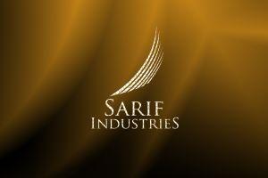 sarif industries video games deus ex: human revolution