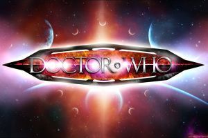 science fiction science fiction tv series doctor who