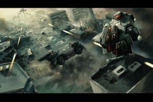 science fiction video games sins of a solar empire digital art