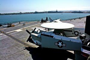 sea navy military usa united states navy airplane aircraft