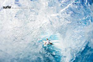 sea sports men water sport  surfers