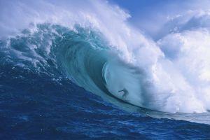 sea surfing waves sports sport  surfers