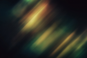 shapes gradient minimalism