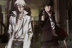 shinya kogami anime anime boys psycho-pass
