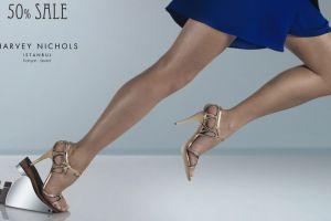 shoes legs commercial artwork