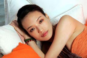shu qi women actress asian model face