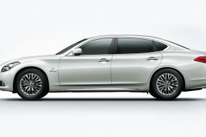 silver cars nissan car vehicle nissan cima