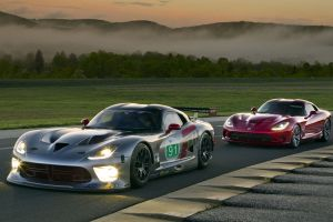 silver cars race cars dodge viper dodge car red cars